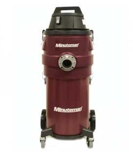 Minuteman X-829 Vacuum