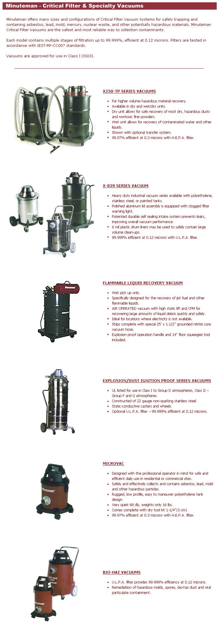 filter vacuum2